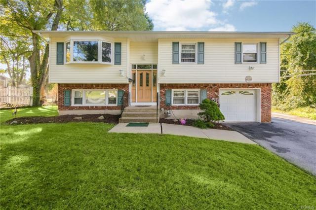 27 3rd Street, Congers, NY 10920 (MLS #4844462) :: Mark Boyland Real Estate Team