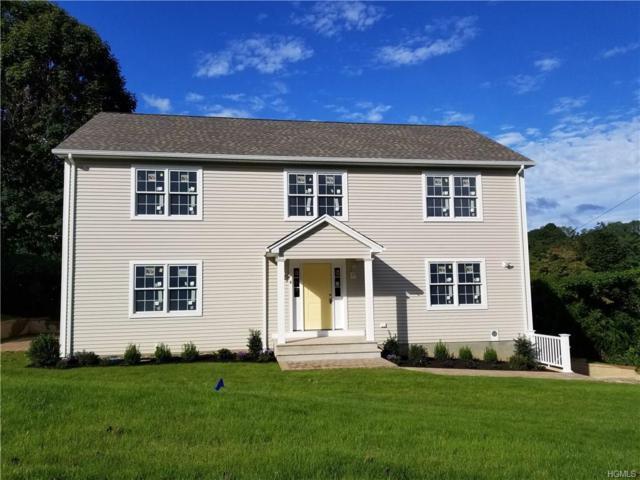 2 Livingston Avenue, Valhalla, NY 10595 (MLS #4844468) :: Mark Boyland Real Estate Team