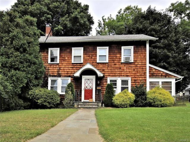 311 Fenimore Road, Mamaroneck, NY 10543 (MLS #4844471) :: Mark Boyland Real Estate Team