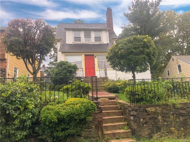 277 Chatterton Parkway, White Plains, NY 10606 (MLS #4844499) :: Mark Boyland Real Estate Team