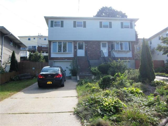 53 Valerie Drive, Yonkers, NY 10703 (MLS #4844507) :: Shares of New York