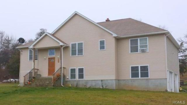 29 Burdick Road, Patterson, NY 12563 (MLS #4844514) :: Shares of New York