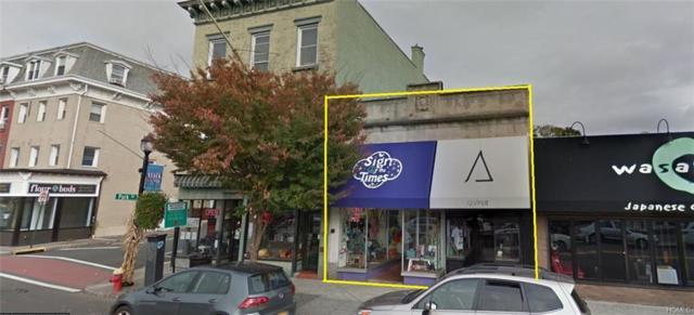 112 Main Street, Nyack, NY 10960 (MLS #4844564) :: Stevens Realty Group