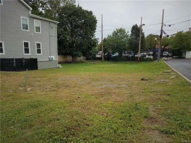 5-7 N. Hamilton, Poughkeepsie, NY 12601 (MLS #4844595) :: Mark Boyland Real Estate Team