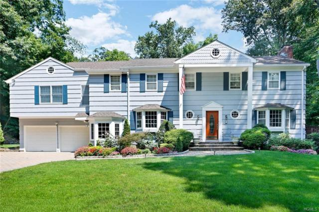 67 S Stonehedge Drive, Call Listing Agent, CT 06831 (MLS #4844610) :: Mark Boyland Real Estate Team