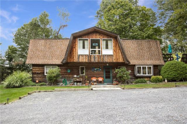 280 Route 164, Patterson, NY 12563 (MLS #4844671) :: Shares of New York