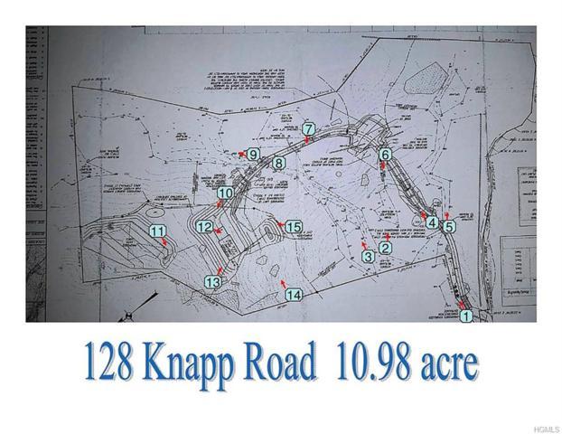 128 N Knapp Court, Carmel, NY 10512 (MLS #4844676) :: Shares of New York