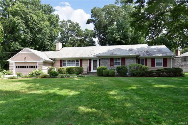 1300 Park Lane, Pelham, NY 10803 (MLS #4844694) :: Mark Seiden Real Estate Team