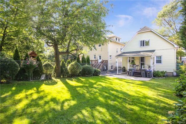 49 Grant Avenue, White Plains, NY 10603 (MLS #4844738) :: Mark Boyland Real Estate Team