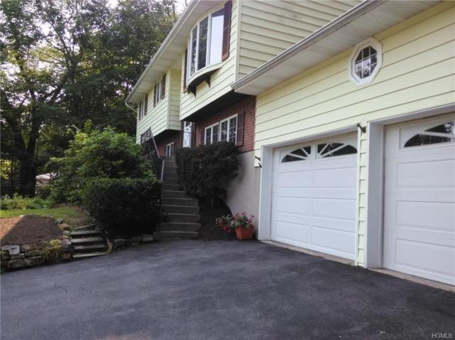 1240 Lakes Road, Monroe, NY 10950 (MLS #4844762) :: Stevens Realty Group