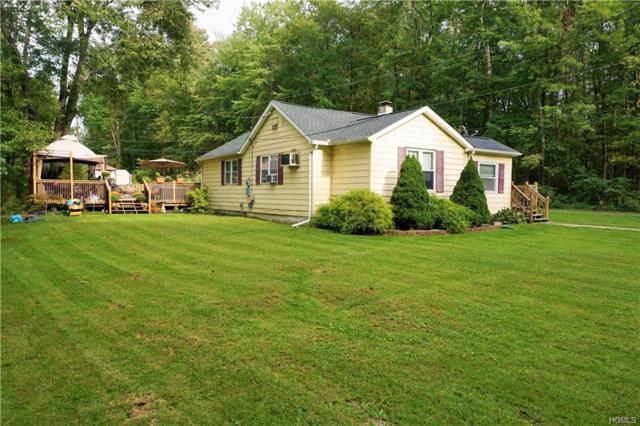 225 Quaker Street, Wallkill, NY 12589 (MLS #4844768) :: William Raveis Legends Realty Group
