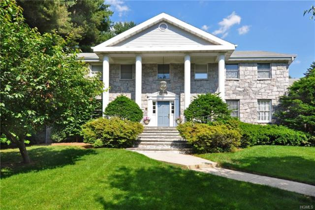 255 S Buckhout Street, Irvington, NY 10533 (MLS #4844794) :: William Raveis Legends Realty Group