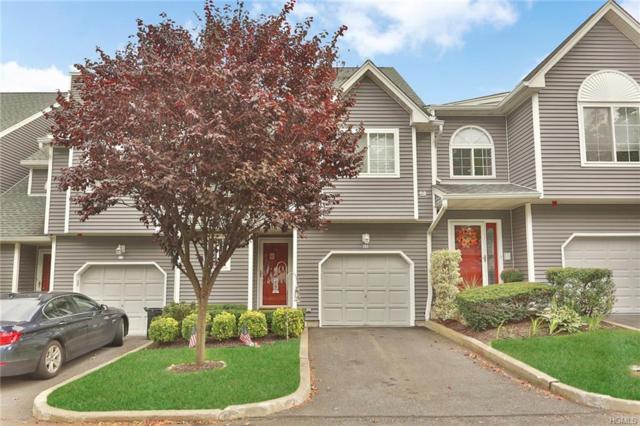 15 Eagle Ridge Way, Nanuet, NY 10954 (MLS #4844806) :: Stevens Realty Group