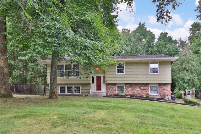 9 Horseshoe Court, New City, NY 10956 (MLS #4844827) :: Mark Boyland Real Estate Team