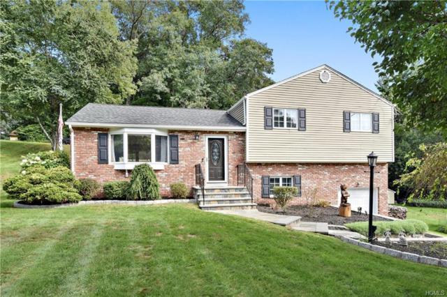 348 Alpine Drive, Cortlandt Manor, NY 10567 (MLS #4844850) :: Mark Boyland Real Estate Team