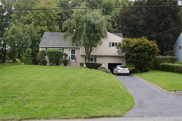 360 Alpine Drive, Cortlandt Manor, NY 10567 (MLS #4844863) :: Mark Boyland Real Estate Team