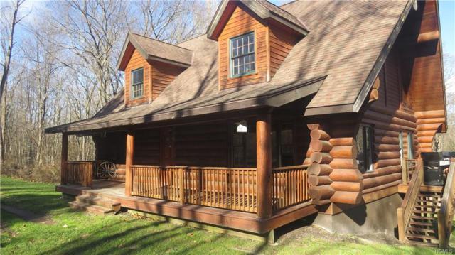 3285 Route 82, Verbank, NY 12585 (MLS #4844889) :: Mark Boyland Real Estate Team