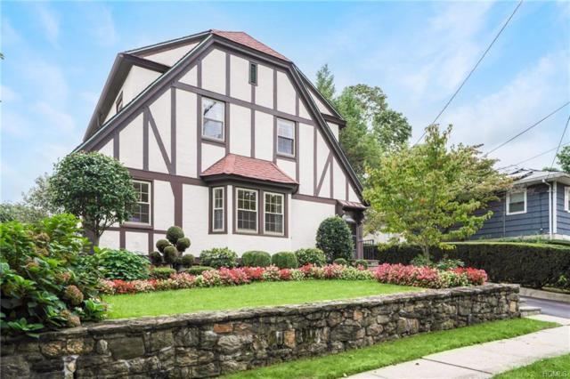 555 3rd Avenue, Pelham, NY 10803 (MLS #4844898) :: Mark Seiden Real Estate Team