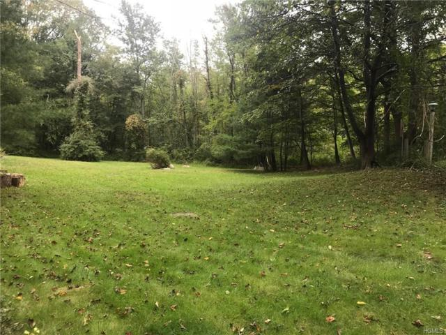 164 E Middle Patent Road, North Castle, NY 10506 (MLS #H4844910) :: William Raveis Baer & McIntosh