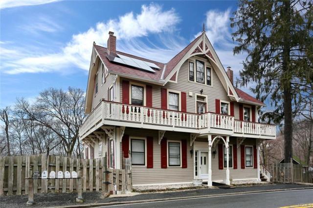 267 Rockland Lake Road, Valley Cottage, NY 10989 (MLS #4844911) :: Mark Boyland Real Estate Team