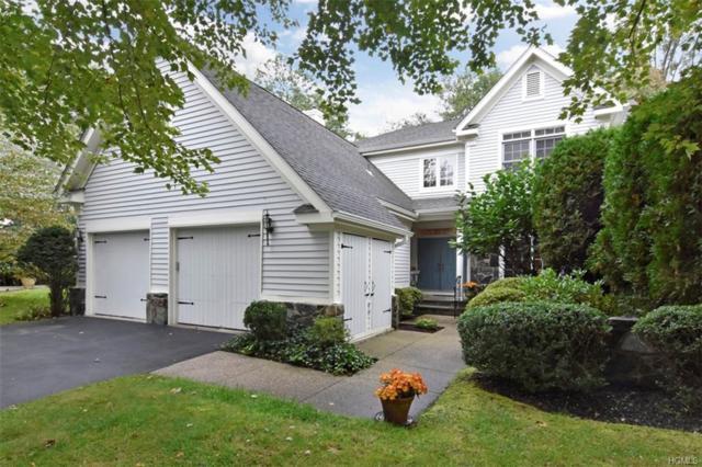 17 Cobblefield Lane, White Plains, NY 10605 (MLS #4844924) :: Mark Boyland Real Estate Team