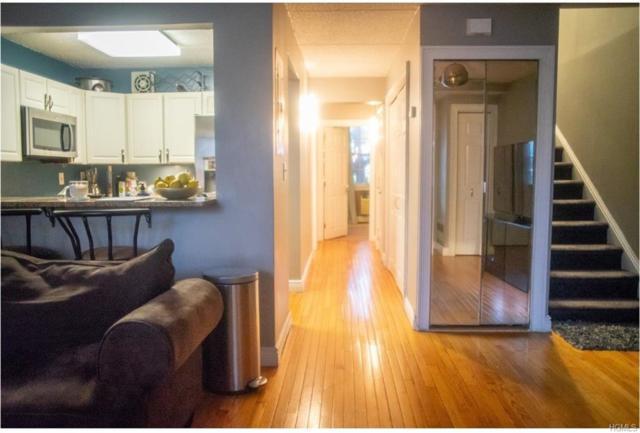 117 Sunset Boulevard #10117, Bronx, NY 10473 (MLS #4844946) :: Stevens Realty Group
