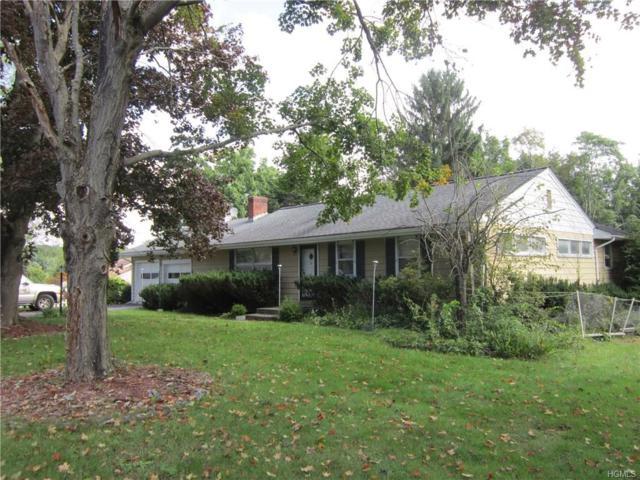 19 Weather Oak Hill Road, New Windsor, NY 12553 (MLS #4844963) :: Mark Boyland Real Estate Team