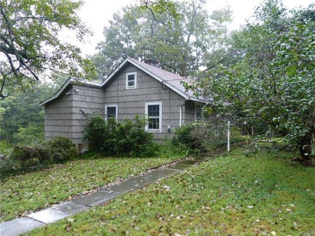 210 Red Mill Road, Cortlandt Manor, NY 10567 (MLS #4844965) :: Mark Boyland Real Estate Team