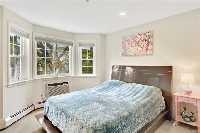 500 Pondside Drive 2D, White Plains, NY 10607 (MLS #4844986) :: William Raveis Legends Realty Group