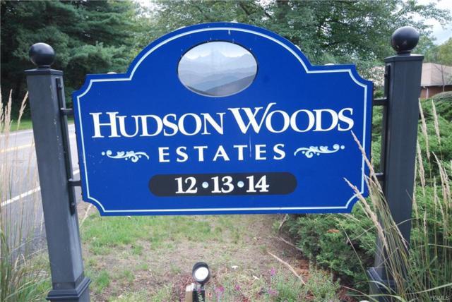 13 Scenic Drive R, Croton-On-Hudson, NY 10520 (MLS #4845017) :: Mark Seiden Real Estate Team
