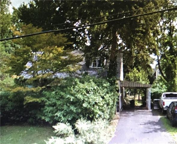 9 S Central Highway, Garnerville, NY 10923 (MLS #4845067) :: Mark Boyland Real Estate Team