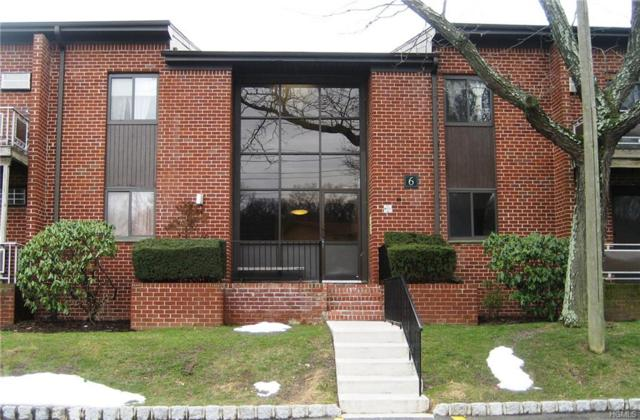 6 Charles Lane 2D, Pomona, NY 10970 (MLS #4845074) :: William Raveis Legends Realty Group