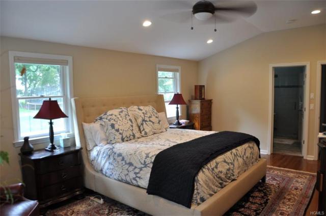23 Kenwood Lane, New City, NY 10956 (MLS #4845089) :: Mark Boyland Real Estate Team
