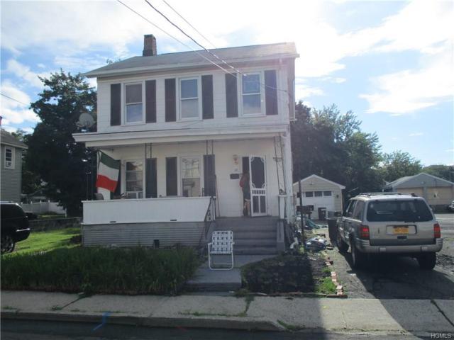 59 Benson Street, West Haverstraw, NY 10993 (MLS #4845097) :: William Raveis Baer & McIntosh
