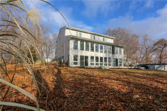6 Deer Run, Tomkins Cove, NY 10986 (MLS #4845148) :: The Anthony G Team