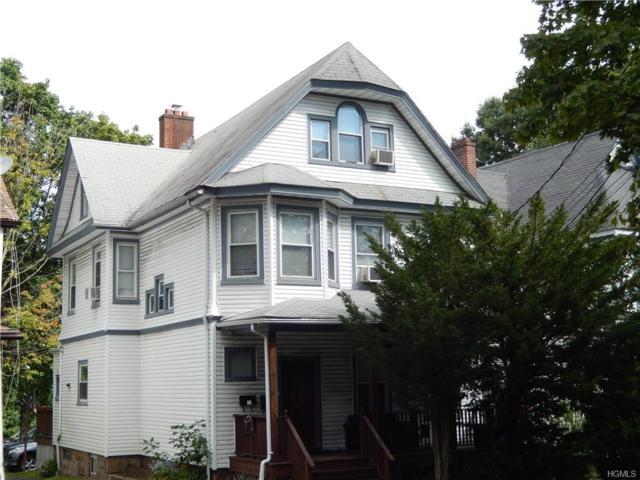 31 Battle Avenue, White Plains, NY 10606 (MLS #4845157) :: Mark Boyland Real Estate Team