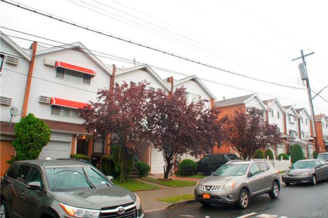 3682 Palmer Avenue, Bronx, NY 10466 (MLS #4845169) :: Mark Boyland Real Estate Team