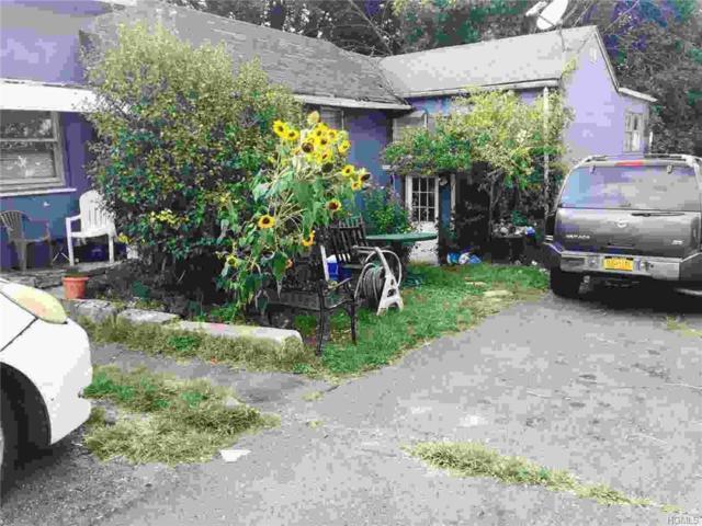 14 Upper Depew Avenue, Nyack, NY 10960 (MLS #4845215) :: Mark Boyland Real Estate Team