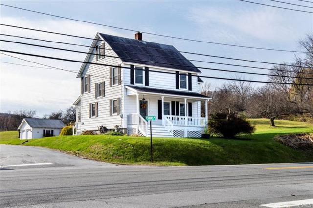8 Pennings Lane, Warwick, NY 10990 (MLS #4845244) :: Mark Seiden Real Estate Team
