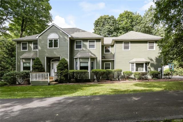 76 Harden Drive, Lagrangeville, NY 12540 (MLS #4845281) :: Mark Seiden Real Estate Team