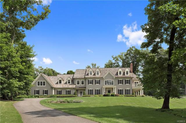 5 Tucker Road, Bedford Corners, NY 10549 (MLS #4845305) :: Mark Boyland Real Estate Team