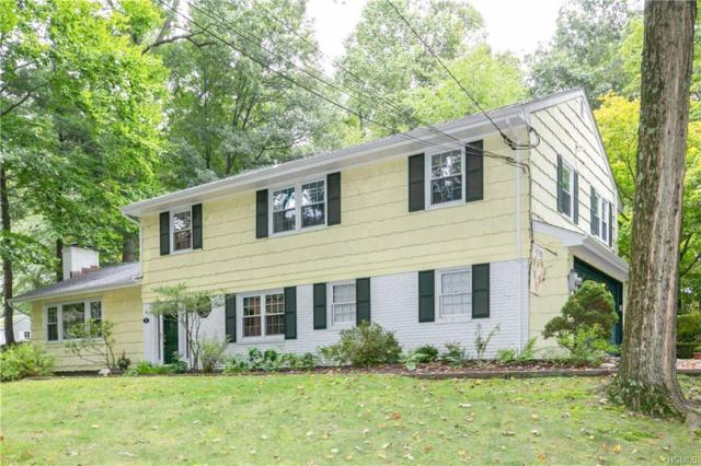 15 Surrey Lane, Ossining, NY 10562 (MLS #4845411) :: William Raveis Baer & McIntosh