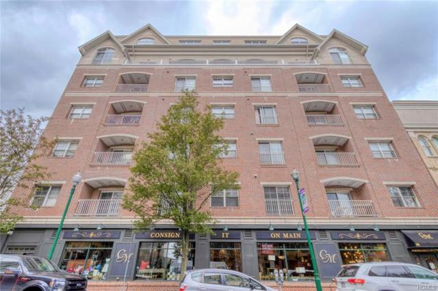 543 Main Street #704, New Rochelle, NY 10801 (MLS #4845517) :: William Raveis Legends Realty Group