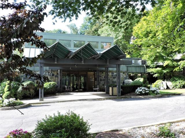 2 Fountain Lane 3L, Scarsdale, NY 10583 (MLS #4845627) :: Mark Boyland Real Estate Team