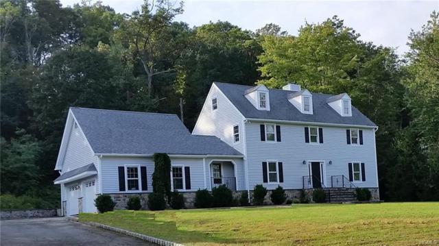 4 Gatwick Court, Chappaqua, NY 10514 (MLS #4845653) :: Mark Boyland Real Estate Team