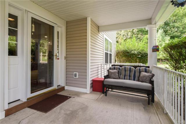 127 Underhill Lane, Peekskill, NY 10566 (MLS #4845681) :: Mark Boyland Real Estate Team