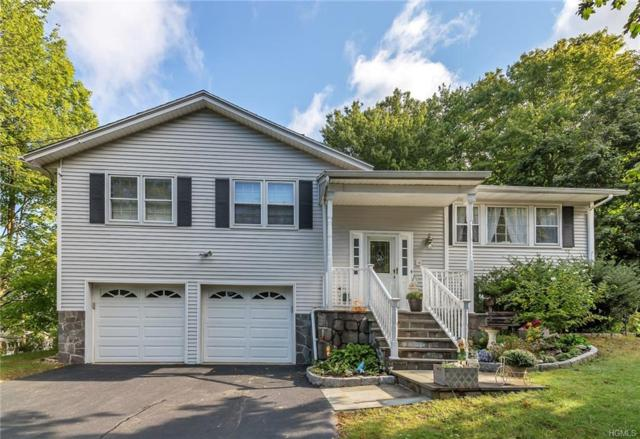 3679 Edgehill Road, Yorktown Heights, NY 10598 (MLS #4845705) :: Mark Boyland Real Estate Team