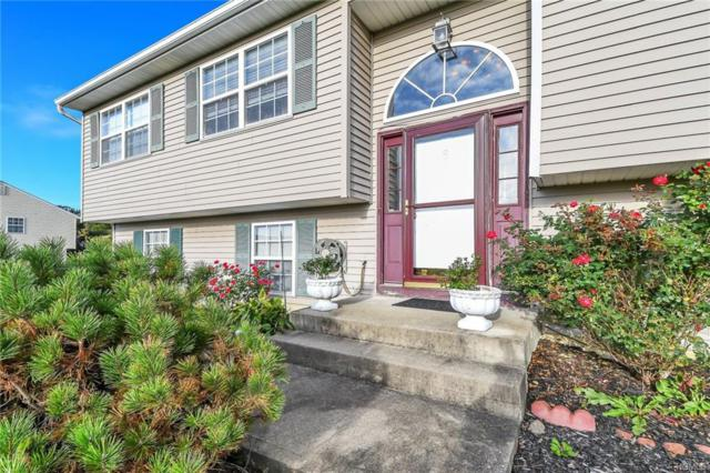6 Stanford Drive, Highland Mills, NY 10930 (MLS #4845738) :: William Raveis Legends Realty Group