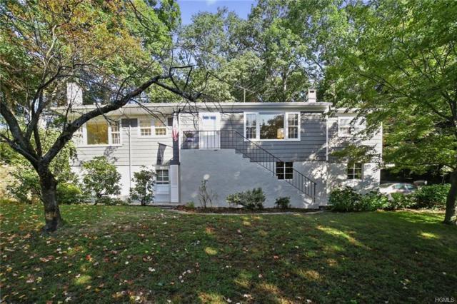 1206 Arlington Street, Mamaroneck, NY 10543 (MLS #4845746) :: William Raveis Baer & McIntosh