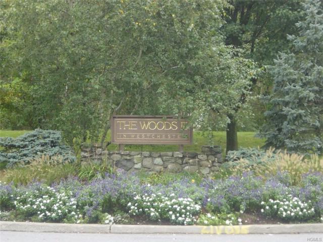 70 Hemlock Circle, Peekskill, NY 10566 (MLS #4845753) :: William Raveis Baer & McIntosh